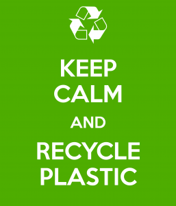keep-calm-and-recycle-plastic-29